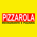 Pizzarola